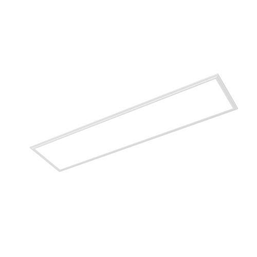 295x1195mm LED Low Profile Panel